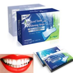 14Pcs-7Pair-28Pcs-14Pair-3D-Gel-Teeth-Whitening-Strips-White-Tooth-Dental-kit-Oral-Hygiene-Care