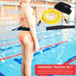 4M-Adjustable-Swimming-Resistance-Belt-Set-Swim-Training-Band-Swim-Elastic-Exerciser-Belt-Safety-Swimming-Pool-2-800x800