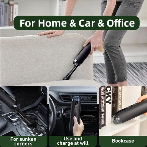 handheld-auto-vacuum-cleaner