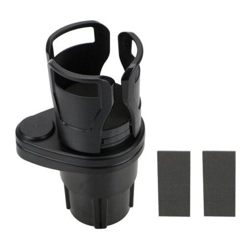 Black-Car-Dual-Cup-Holder-Adjustable-Cup-Stand-Sunglasses-Phone-Organizer-Drinking-Bottle-Holder-Bracket-Car.jpg_640x640