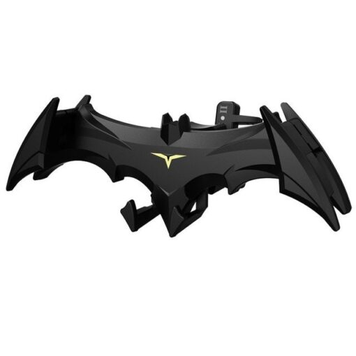 Cool Bat Wings For Car Phone Holder