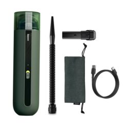 Green-Baseus-Portable-Car-Vacuum-Cleaner-Wireless-5000Pa-Rechargeable-Handheld-Mini-Auto-Cordless-Vacuum-Cleaner-for-Car-1.jpg_640x640-1