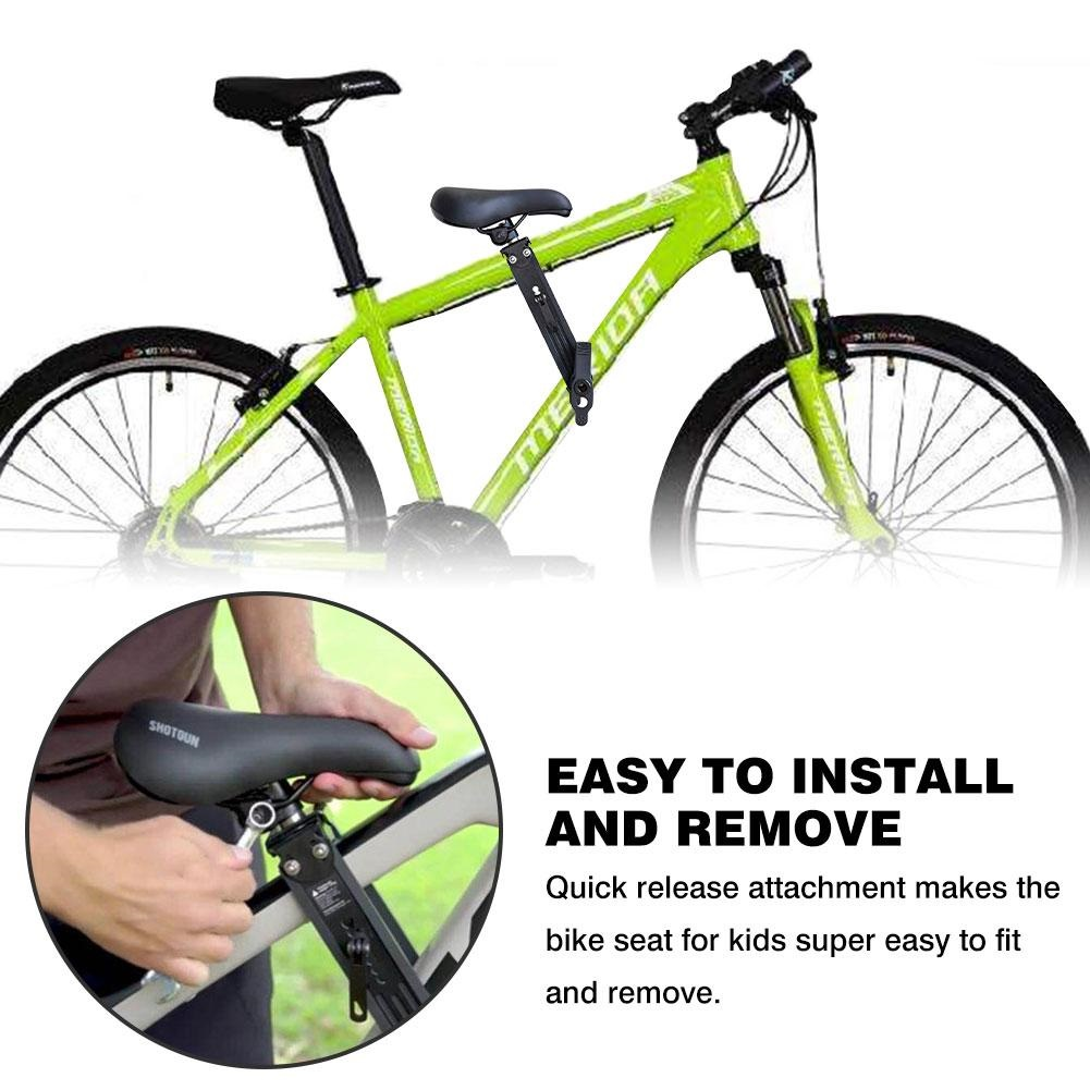 Kids-Bike-Seat-Front-Mounted-Bicycle-Seats-Detachable-Mountain-Bike-Compatible-Bicycle-Cycling-Saddle-Seat-Road-2