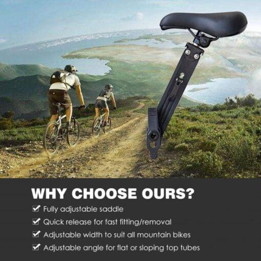 Kids-Bike-Seat-Front-Mounted-Bicycle