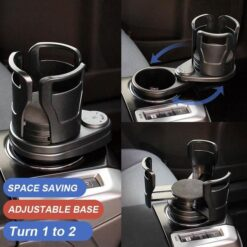 adjustable-car-cup-holder