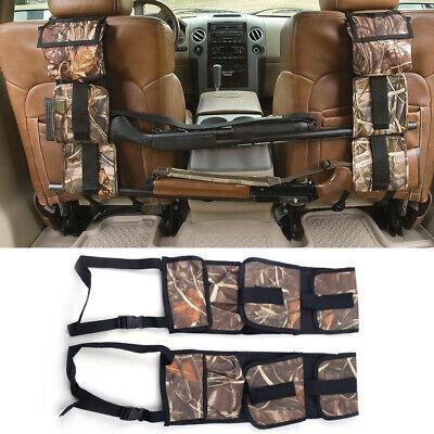 back-seat-gun-sling-2